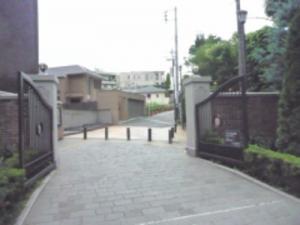みなとみらい線 アメリカ公園 横浜山手デンタルクリニックまでのアクセス